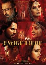 Ewige Liebe - Poster