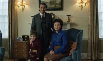 A Very English Scandal, A Very English Scandal - Staffel 1 mit Hugh Grant - Bild 5