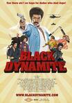 Black Dynamite