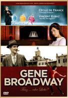 Gene Broadway: Tanz oder Liebe
