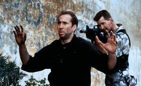 The Rock - Fels der Entscheidung mit Nicolas Cage - Bild 89