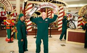 Der Kaufhaus Cop mit Kevin James - Bild 1