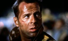 Stirb langsam mit Bruce Willis - Bild 186