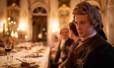 Catherine the Great, Catherine the Great - Staffel 1 - Bild 8