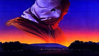 Das Original - The Town That Dreaded Sundown