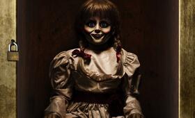 Annabelle 2 - Bild 37