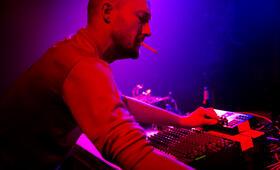 Berlin Calling mit Paul Kalkbrenner - Bild 13