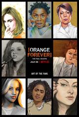 Orange Is The New Black Kostenlos Anschauen