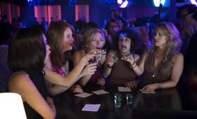 Girls' Night Out mit Scarlett Johansson, Zoë Kravitz, Kate McKinnon und Jillian Bell - Bild 21