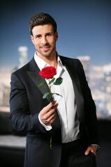 Der Bachelor - Staffel 6 - Poster