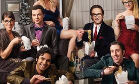 The Big Bang Theory - Bild 64