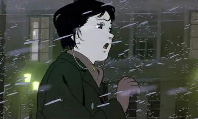 Millennium Actress - Bild 10