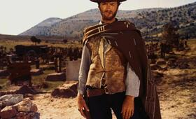 Clint Eastwood - Bild 116