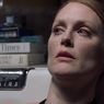 Hannibal mit julianne moore