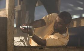 2 Guns mit Denzel Washington - Bild 129