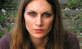 Jelena Gavrilovic - Bild 1