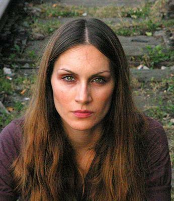 Jelena Gavrilovic - Bild 1 von 1