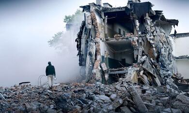 The White Helmets - Bild 7
