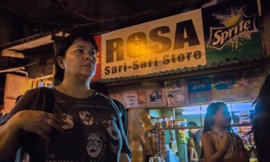 Ma' Rosa - Bild 1