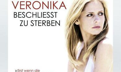 Veronika beschließt zu sterben - Bild 10