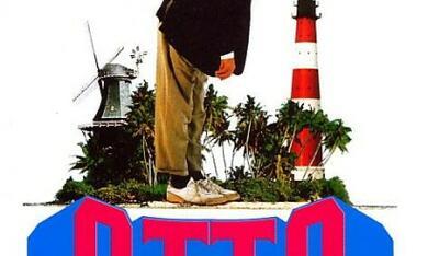 Otto - Der Außerfriesische - Bild 1