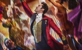 Greatest Showman - Bild 19