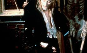 The Rocky Horror Picture Show - Bild 7