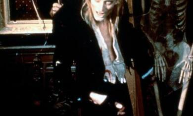The Rocky Horror Picture Show - Bild 7