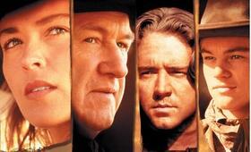 Schneller als der Tod mit Leonardo DiCaprio, Russell Crowe, Gene Hackman und Sharon Stone - Bild 137