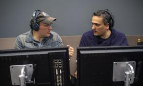 Captain America 2: The Return of the First Avenger mit Anthony Russo und Joe Russo - Bild 2