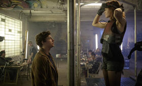 Ready Player One mit Olivia Cooke und Tye Sheridan - Bild 14