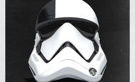 Star Wars: Episode VIII - Die letzten Jedi - Bild 62