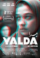 Yalda - A Night For Forgiveness