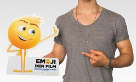 Emoji - Der Film mit Tim Oliver Schultz - Bild 36