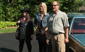 Wilson - Der Weltverbesserer mit Woody Harrelson, Laura Dern und Isabella Amara - Bild 110