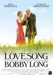 Lovesong fu00FCr Bobby Long