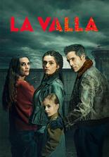 La Valla – Überleben an der Grenze