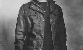 Tovah Feldshuh in The Walking Dead - Bild 10