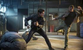 Jack Reacher 2 - Kein Weg zurück mit Tom Cruise - Bild 259