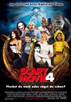 Scary Movie 4