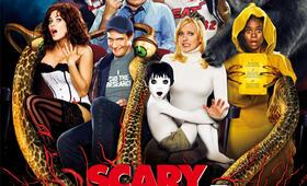 Scary Movie Fsk