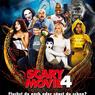 Scary Movie 4 - Bild