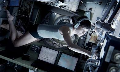 Gravity - Bild 10