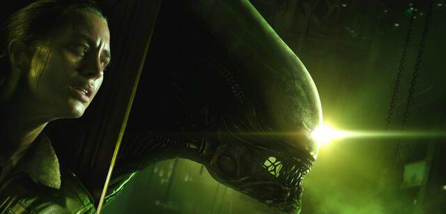 Alien: Isolation – jetzt auch mit Oculus Rift