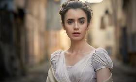 Les Misérables, Les Misérables - Staffel 1 mit Lily Collins - Bild 5