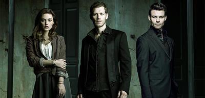 Die Mikaelson machen sich in The Originals auf in ihre letzte Staffel