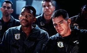 Independence Day mit Will Smith - Bild 11