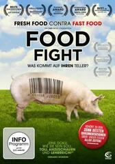 Food Fight
