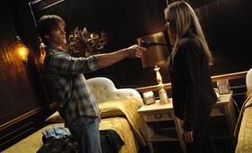 Staffel 3 mit Jared Padalecki und Katie Cassidy - Bild 16