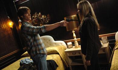 Staffel 3 mit Jared Padalecki und Katie Cassidy - Bild 2